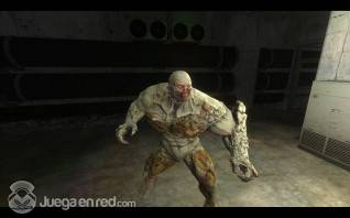 Fear Online review JeR2