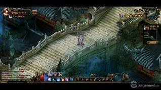 Monkey King Online screenshot (6)