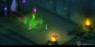 Mythborne screenshot (1)
