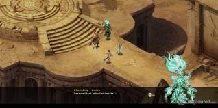 Mythborne screenshot (2)