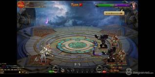 Mythborne screenshot (4)
