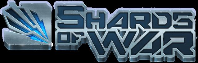 SOW-logo-Large-05fix2
