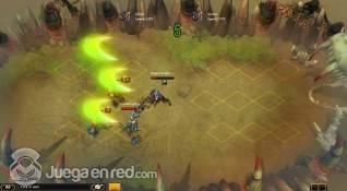 Sentinel Heroes CB JeR1