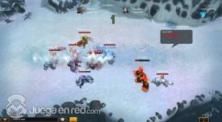Sentinel Heroes CB JeR4