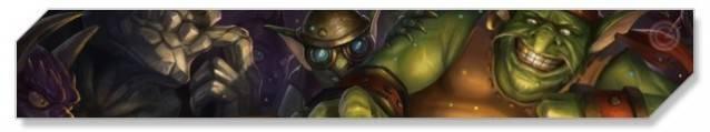 Sentinel Heroes - news