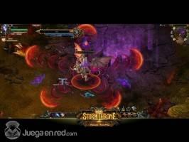 Stormthrone profile JeR4