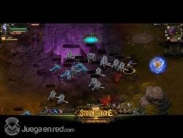 Stormthrone profile JeR5