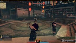 Swordsman screenshots (11)