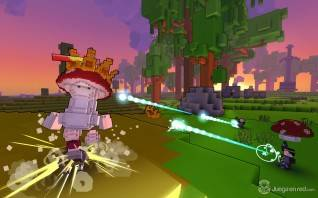 Trove screenshot 8