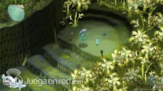 Wakfu review JeR5