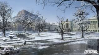 aw_cold_strike_map_art