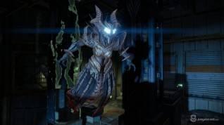 destiny expansion shot 1