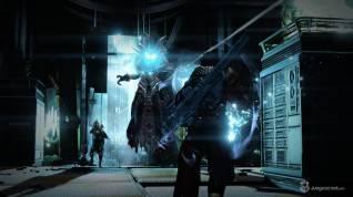 destiny expansion shot 4