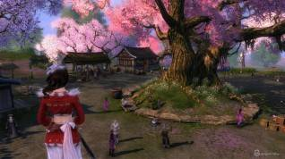 Age of Wulin screenshot (6)