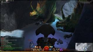 Guild Wars 2 screenshot (22)