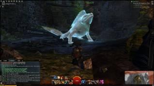 Guild Wars 2 screenshot (24)