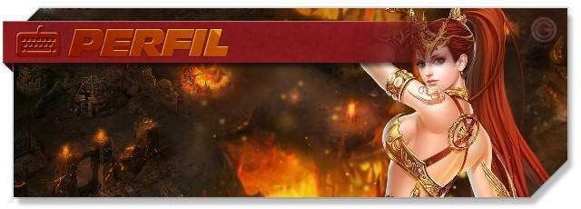 Kingdom Rift - Game Profile - ES