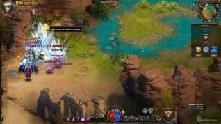 Kingdom Rift screenshot (8)