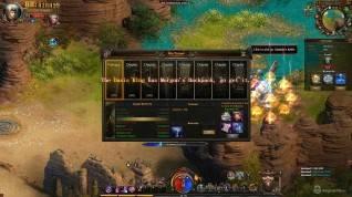 Kingdom Rift screenshot (9)