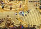 Kingdom Rift screenshot 4