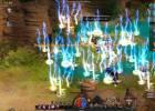 Kingdom Rift screenshot 3