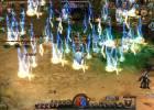 Kingdom Rift screenshot 7