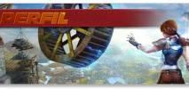 Landmark - Game Profile - ES