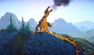 Landmark screenshot (5)