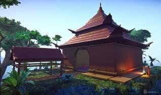 Landmark screenshot (9)