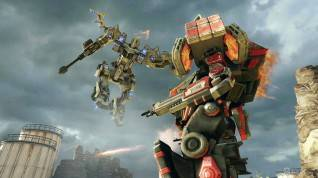 Light_Mech_Main_Screenshot_03