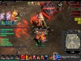MU Online screenshot (4)