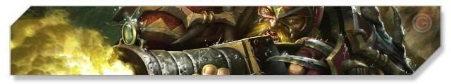 Stormthrone - news