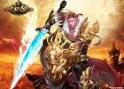 Sword Saga wallpaper 7