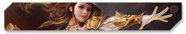 Sword saga - news