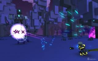 Trove screenshot 9