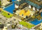 Wakfu screenshot 12