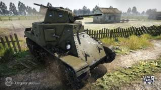 War_Thunder_Steel_Generals_M2