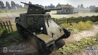 War_Thunder_Steel_Generals_M2