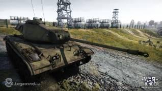 War_Thunder_Steel_Generals_M41