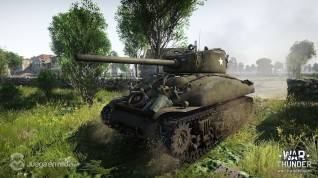 War_Thunder_Steel_Generals_M4A1_76