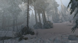 Warface_Siberia_Environment_Screenshot04