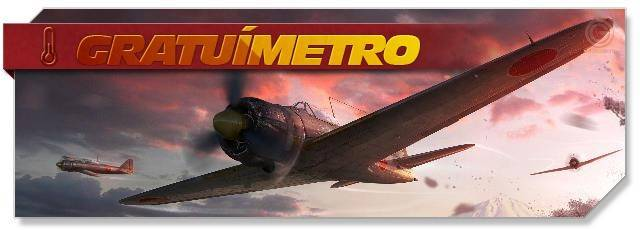 World-of-Warplanes-F2PMeter-ES