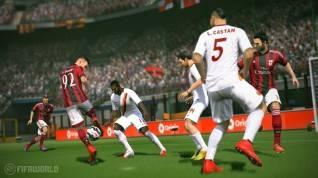 fifa world shot 1