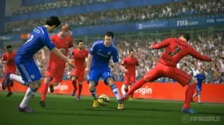 fifa world shot 2