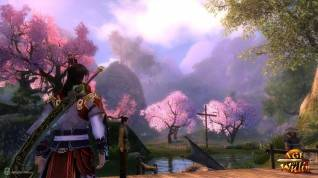 Age of Wulin - Wisdom is a Journey - 01