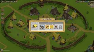 Asterix & Friends screenshot (2)