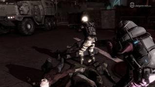 Blacklight Retribution screenshots (4)