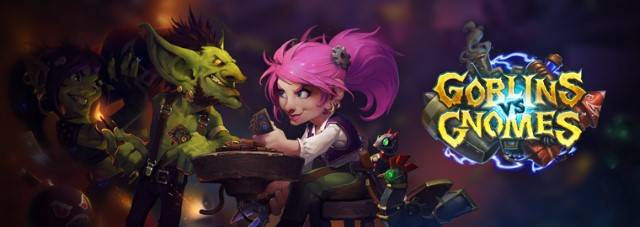 Goblins Gnomes image