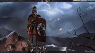 Total War Arena screenshot (1)