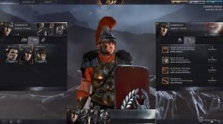 Total War Arena screenshot (2)
